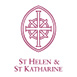 St Helen and St Katharine School