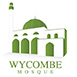 Wycombe Mosque